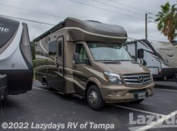 New 2018  Dynamax Corp  Isata 3 24FWM by Dynamax Corp from Lazydays in Seffner, FL