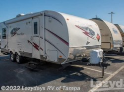 Used 2014  Riverside  White Water 826 by Riverside from Lazydays in Seffner, FL