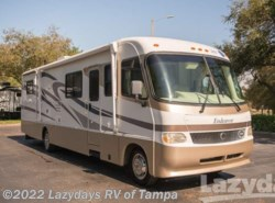 Used 2001  Holiday Rambler Endeavor 35PBD by Holiday Rambler from Lazydays in Seffner, FL