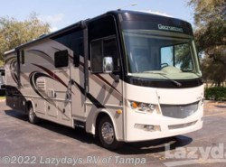 New 2017  Forest River Georgetown GT5 31L5 by Forest River from Lazydays in Seffner, FL