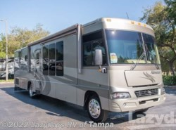 Used 2005  Winnebago Adventurer 38J by Winnebago from Lazydays in Seffner, FL