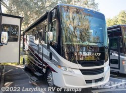 New 2017  Tiffin Allegro 32SA by Tiffin from Lazydays in Seffner, FL