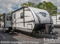 New 2018  Open Range Ultra Lite 2910RL by Open Range from Lazydays in Seffner, FL
