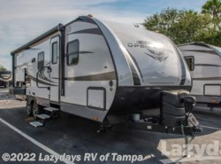 New 2018  Open Range Ultra Lite 2604RB by Open Range from Lazydays in Seffner, FL