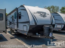 New 2018  Open Range Ultra Lite 2604RB by Open Range from Lazydays RV in Seffner, FL