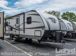 New 2018  Open Range Ultra Lite 2410RL by Open Range from Lazydays in Seffner, FL