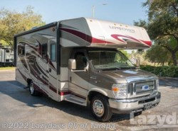 Used 2014  Coachmen Leprechaun 220QB