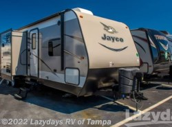 Used 2016 Jayco Jay Flight 32IBTS available in Seffner, Florida