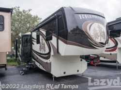 New 2018  Redwood Residential Vehicles Redwood 3991RD by Redwood Residential Vehicles from Lazydays in Seffner, FL