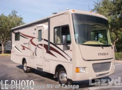 Used 2014 Itasca Sunstar 35F available in Seffner, Florida