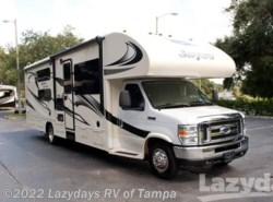 Used 2016  Jayco Greyhawk 31fs by Jayco from Lazydays in Seffner, FL