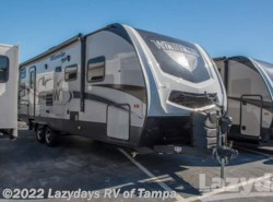 New 2018  Winnebago Minnie Plus 27BHSS by Winnebago from Lazydays in Seffner, FL