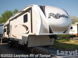 New 2018  Grand Design Reflection 367BHS by Grand Design from Lazydays in Seffner, FL