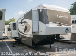 Used 2009  Carriage Carri-Lite Emerald 36XTRM5 by Carriage from Lazydays in Seffner, FL