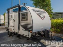 Used 2017  Winnebago Winnie Drop 170K by Winnebago from Lazydays in Seffner, FL
