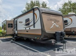 New 2018  Open Range Mesa Ridge 324RES by Open Range from Lazydays in Seffner, FL