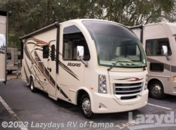 Used 2015  Thor Motor Coach Vegas 25.1 by Thor Motor Coach from Lazydays in Seffner, FL