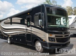 Used 2017  Fleetwood Bounder 35K by Fleetwood from Lazydays in Seffner, FL