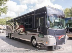 Used 2009  Gulf Stream  Tourmaster 45G by Gulf Stream from Lazydays in Seffner, FL