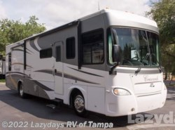 Used 2008  Gulf Stream Crescendo 8356 by Gulf Stream from Lazydays in Seffner, FL