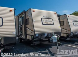 New 2018  Coachmen Clipper 17BHS by Coachmen from Lazydays in Seffner, FL