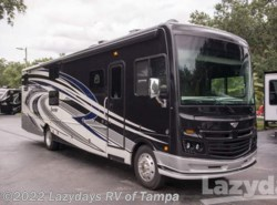 New 2018  Fleetwood Bounder 36H by Fleetwood from Lazydays in Seffner, FL