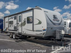 Used 2014  Skyline Koala 26QI by Skyline from Lazydays in Seffner, FL