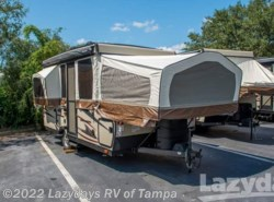 New 2018  Forest River Rockwood Premier 2514G by Forest River from Lazydays in Seffner, FL