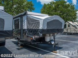 New 2018  Forest River Rockwood ESP 1910ESP by Forest River from Lazydays in Seffner, FL