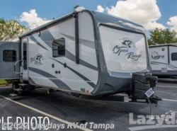 New 2018  Open Range Roamer 328BHS by Open Range from Lazydays in Seffner, FL
