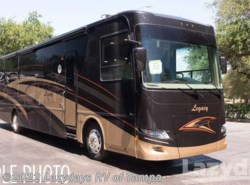 New 2018  Forest River Legacy SR 340 38C by Forest River from Lazydays in Seffner, FL