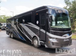 New 2018  Forest River Berkshire XLT 43B-450 by Forest River from Lazydays in Seffner, FL