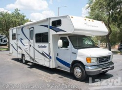 Used 2007  Coachmen Freelander  FL3100S0 by Coachmen from Lazydays in Seffner, FL