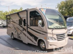 Used 2015  Thor Motor Coach Axis 25.2 by Thor Motor Coach from Lazydays in Seffner, FL
