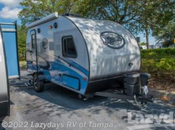 New 2018  Forest River R-Pod RP-179 by Forest River from Lazydays in Seffner, FL