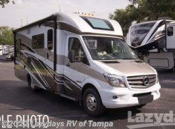 New 2018  Winnebago View 24J by Winnebago from Lazydays in Seffner, FL