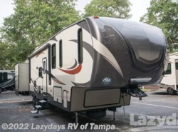 Used 2016  Keystone Sprinter FW 358BHS by Keystone from Lazydays in Seffner, FL