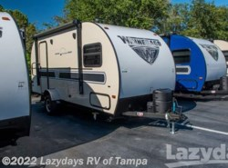 New 2018  Winnebago Winnie Drop WD1790 by Winnebago from Lazydays in Seffner, FL