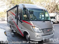 Used 2010  Winnebago Via 25R by Winnebago from Lazydays in Seffner, FL