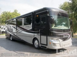 Used 2016  Forest River Berkshire XL 40RB