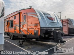 Used 2017  Winnebago Spyder 29KS by Winnebago from Lazydays in Seffner, FL