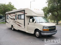 Used 2014  Coachmen Concord 280LE