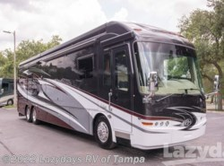 Used 2015  Entegra Coach Anthem 42RBQ by Entegra Coach from Lazydays in Seffner, FL