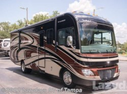 Used 2011  Fleetwood Southwind 32VS by Fleetwood from Lazydays in Seffner, FL