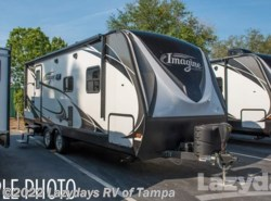 New 2018  Grand Design Imagine 2150RB by Grand Design from Lazydays in Seffner, FL