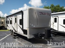 New 2018  Forest River Work and Play Ultra LE 25WB by Forest River from Lazydays in Seffner, FL