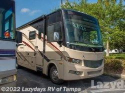 New 2018  Forest River Georgetown GT5 31L5 by Forest River from Lazydays in Seffner, FL