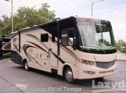 New 2018  Forest River Georgetown GT5 31R5 by Forest River from Lazydays in Seffner, FL