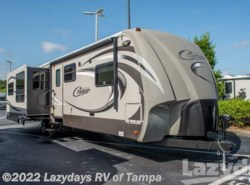 Used 2013  Keystone Cougar High Country 321RES by Keystone from Lazydays in Seffner, FL