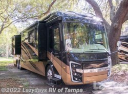 New 2018  Entegra Coach Aspire 44W by Entegra Coach from Lazydays in Seffner, FL